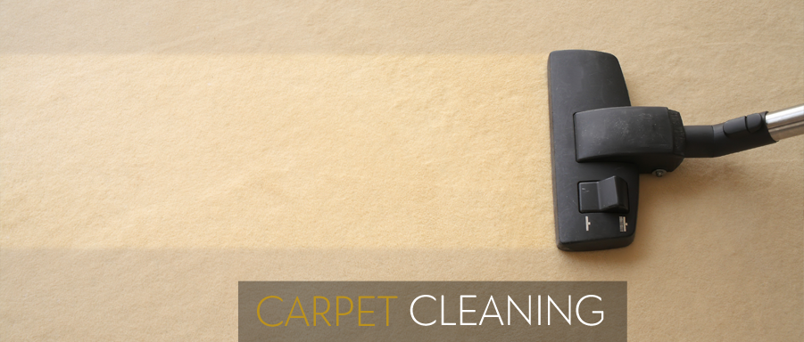 Sterling Cleaning Carpet Cleaning
