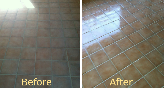 Tile And Grout Cleaning Services Gallery Palm Beach Florida