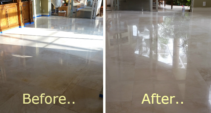 ... Check Out Our Marble Floor Polishing Gallery We Do All Types Of Marble  Cleaning Services In ...