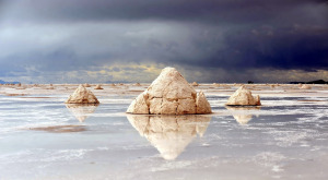 rocks_reflecting_in_the_water-west-palm-beach-fl