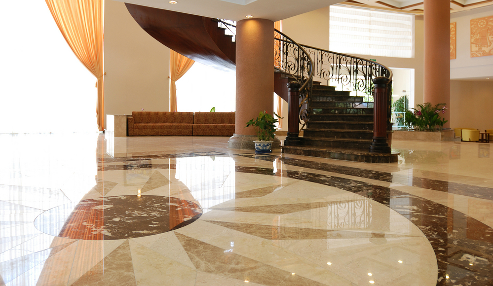 Marble_Cleaning_Palm_Beach_Sterling_Cleaning_III