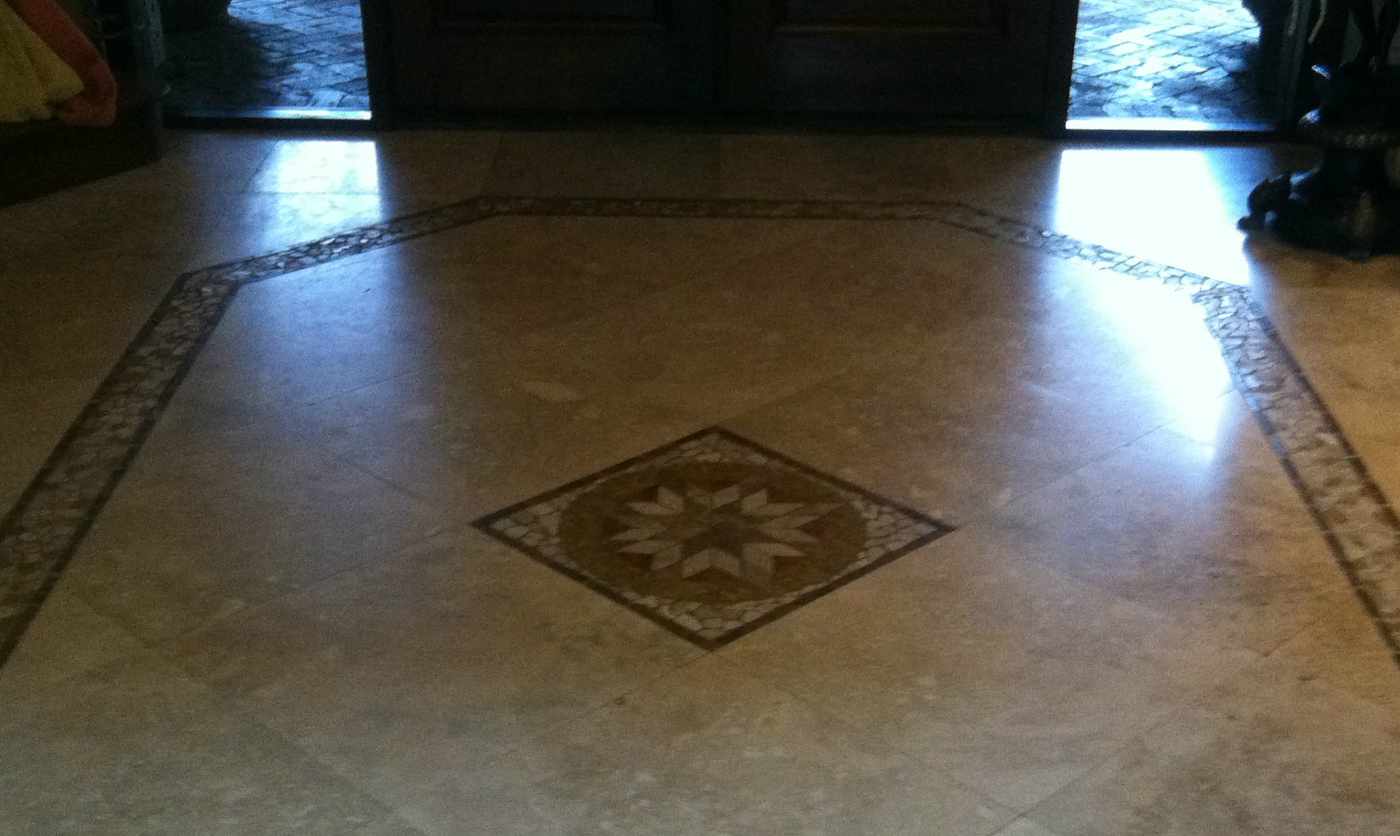 Marble_cleaning_sterling_cleaning_palm_beach_gardens_FL_III