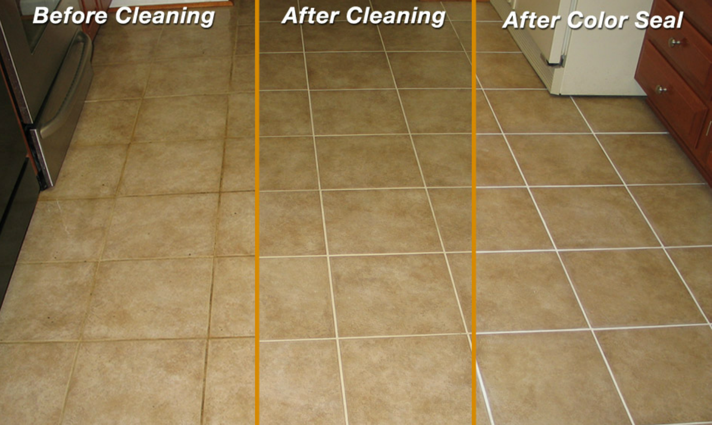 Best Marble Polishing House Cleaning In Palm Beach Gardens - Best method to clean tile grout
