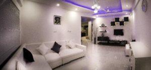 Marble_Polishing_West_Palm_Beach_FL