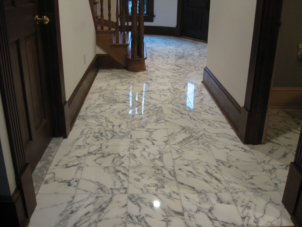 marble-floor-care