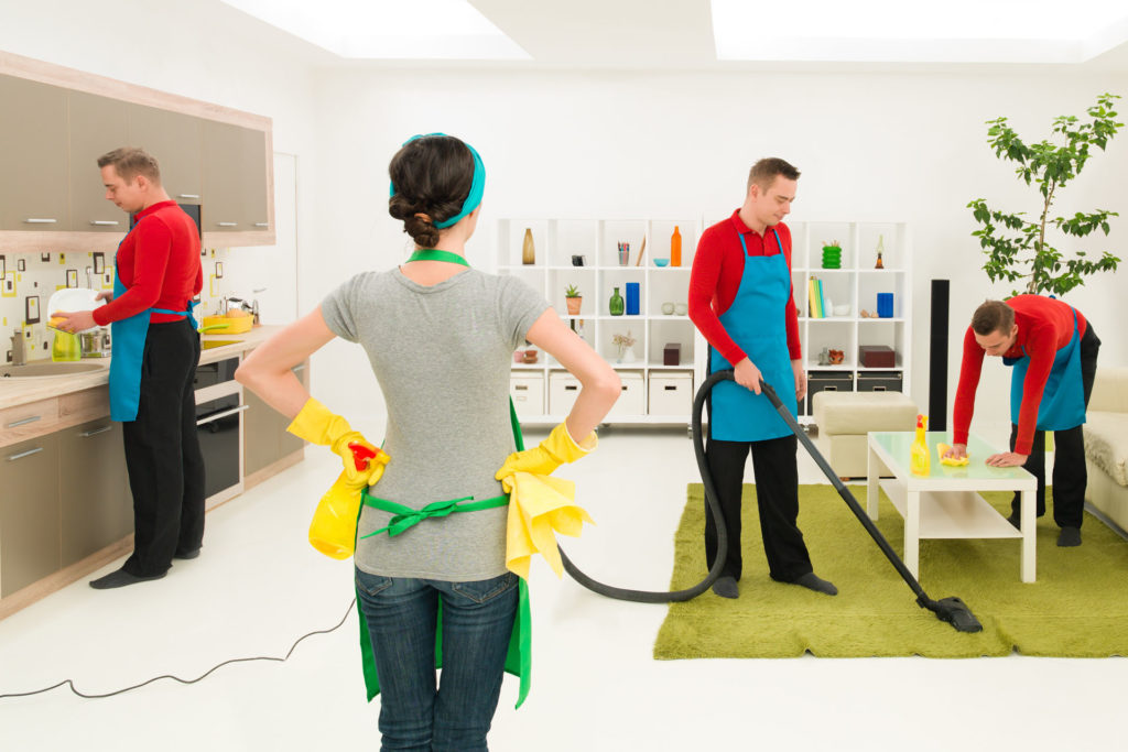 Best Marble Polishing Amp House Cleaning In Palm Beach Gardens