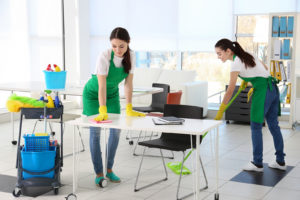 office-cleaners-cleaning-floors